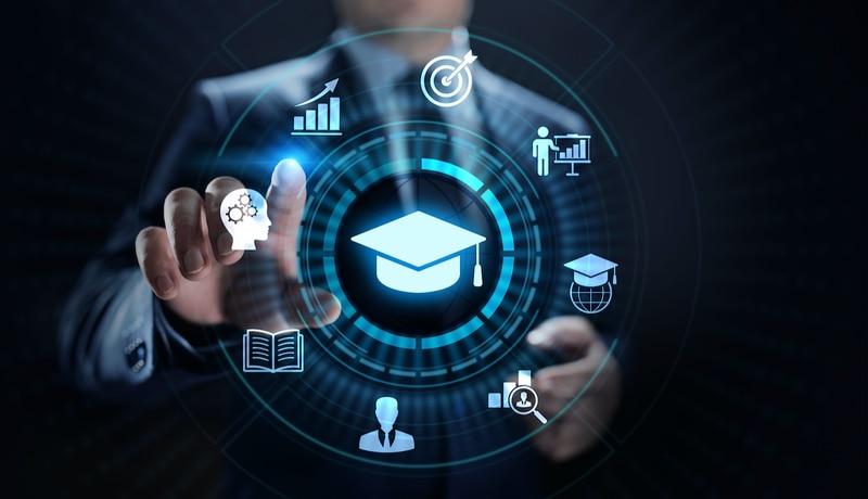 E-Tech Evolving Education responderá cuál será el futuro de la educación tras el Covid-19